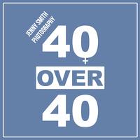 40 0ver 40 logo  copy 2