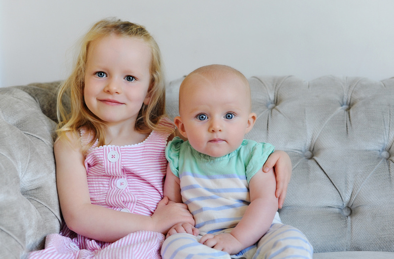 Rosie and Flora_078 6x4